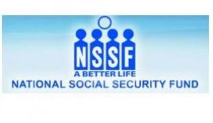 NSSF, Uganda