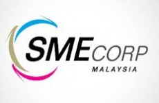 Awarded 3 STAR rating from SMECorp