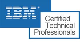 IBM_CERT_MED